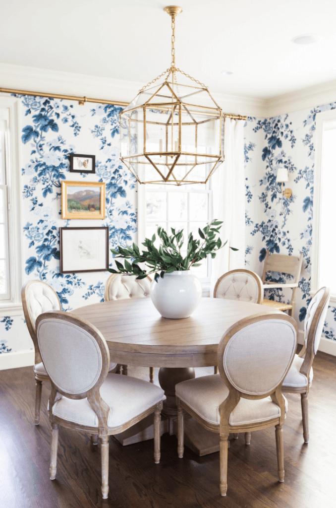 Scaune living - Ivy House